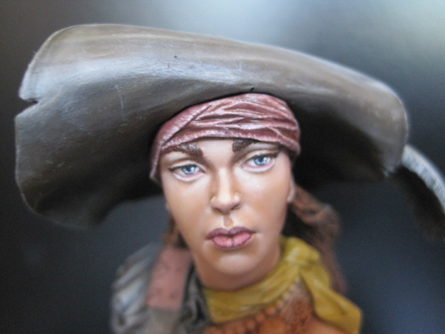 Oh! une Pirate! (Pegaso) Img_2311
