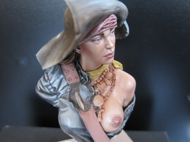 Oh! une Pirate! (Pegaso) Img_2313
