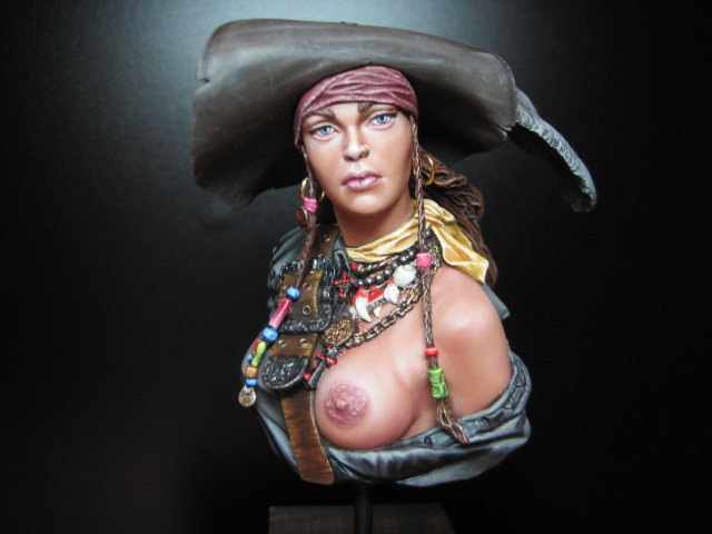 Oh! une Pirate! (Pegaso) Img_2316