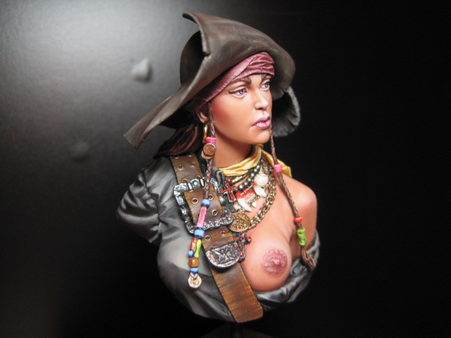 Oh! une Pirate! (Pegaso) Img_2318