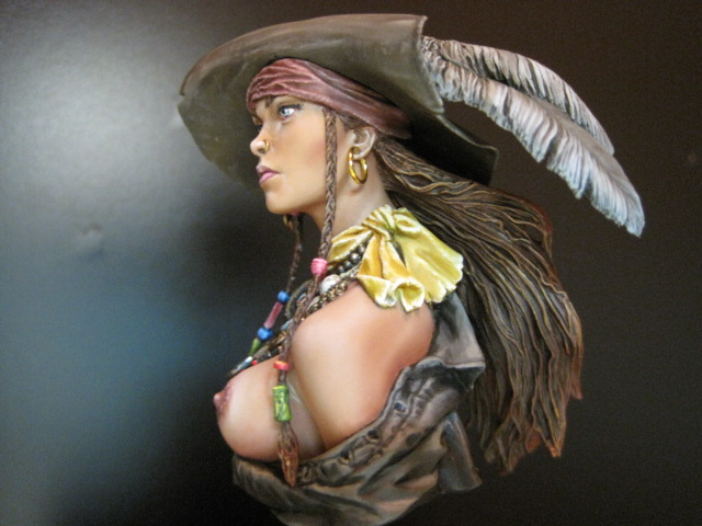 Oh! une Pirate! (Pegaso) Img_2323