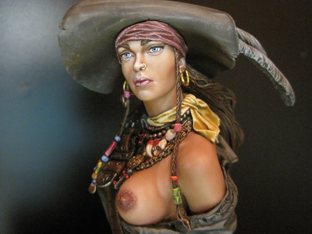Oh! une Pirate! (Pegaso) Img_2324