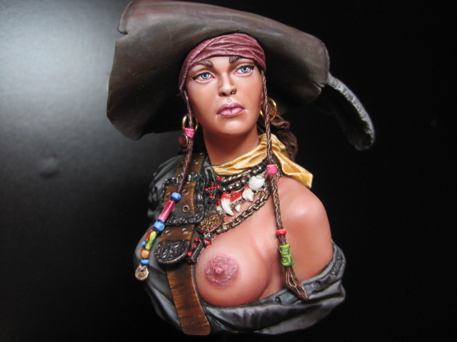 Oh! une Pirate! (Pegaso) Img_2325