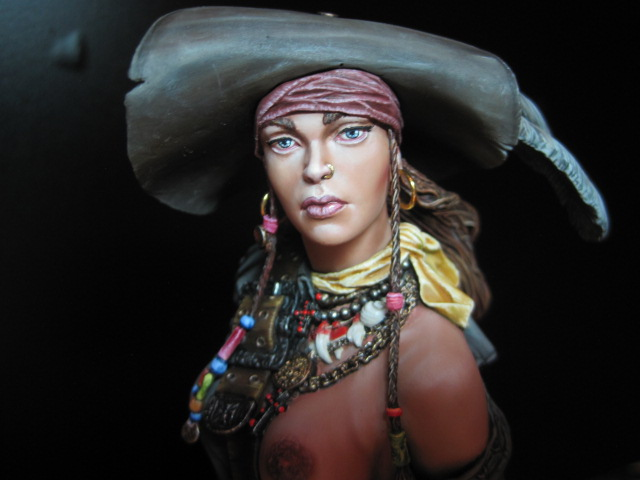 Oh! une Pirate! (Pegaso) Img_2326