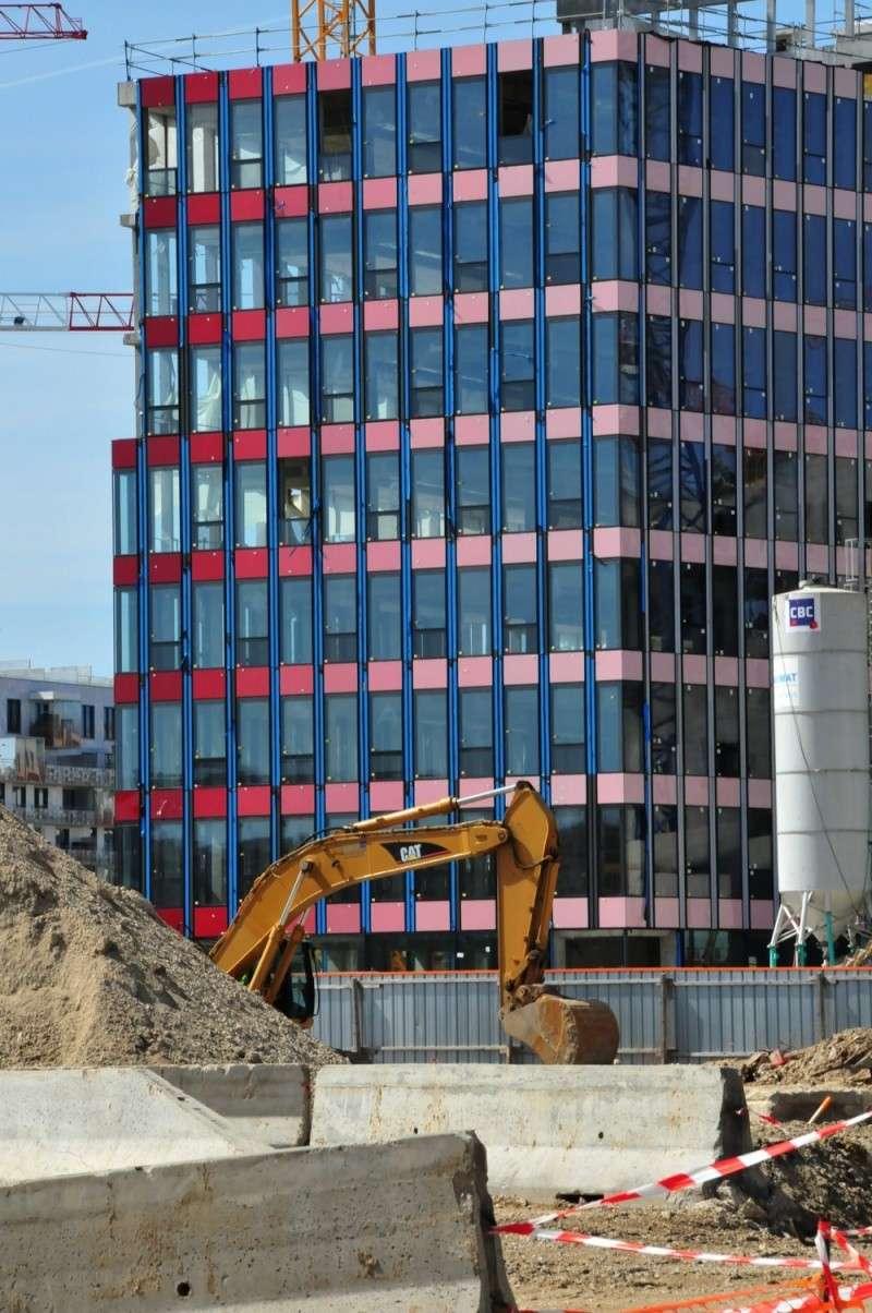 Immeuble Kinetik (B4e) - Page 2 Dsc_7612