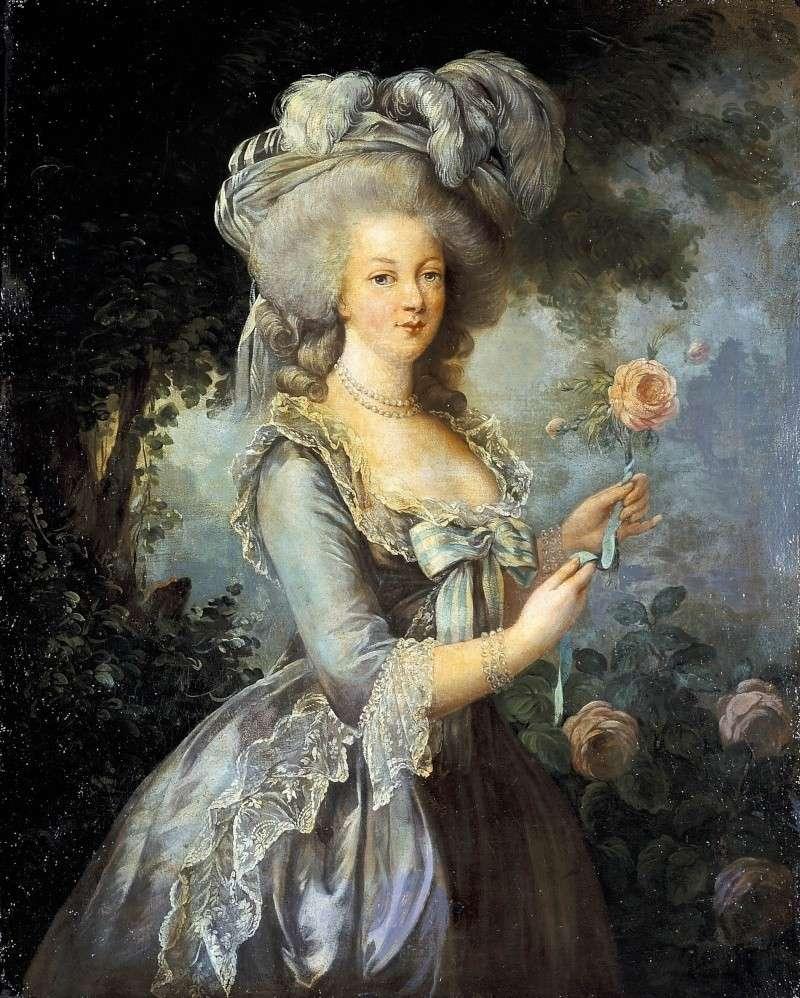 Portrait à la Rose d'Elisabeth Vigée Lebrun - Page 7 Mad-1510