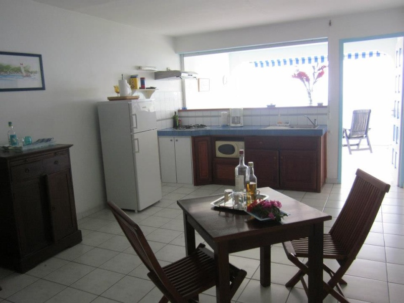 Appartement T3, Résidence la Clément, location saisonnière, 97217 Les Anses d'Arlets (MARTINIQUE) 61879_10
