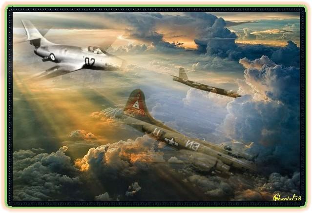 Avions  1e0b2010