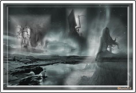 Surnaturel  1vkpc-46