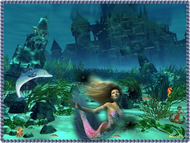 Sirènes  24593d10