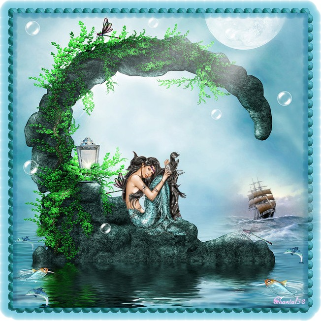 Sirènes  3ab93810