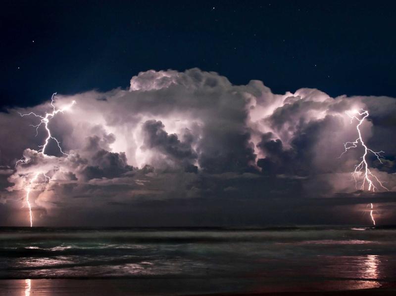 L'orage ~~ Les éclairs Aclair10