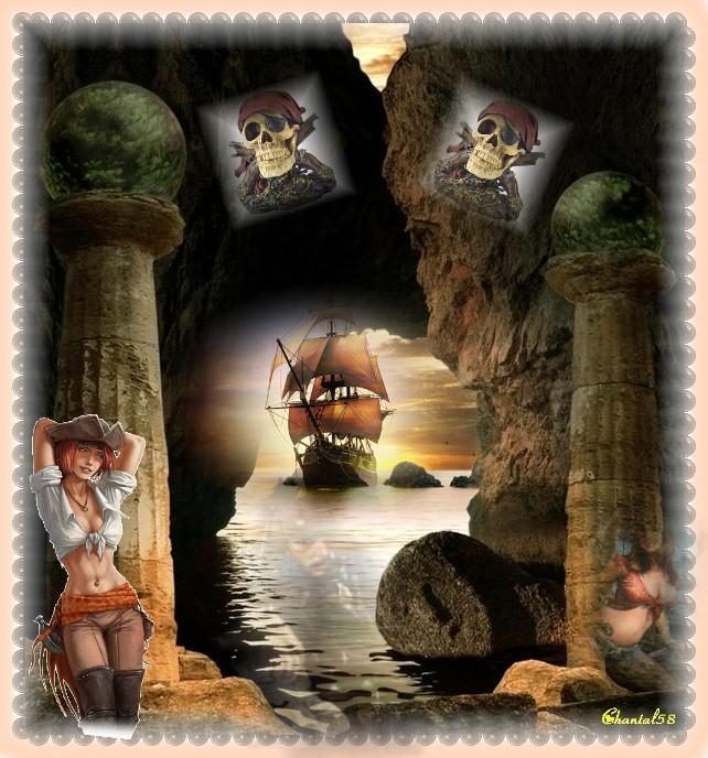 Pirates E2927410