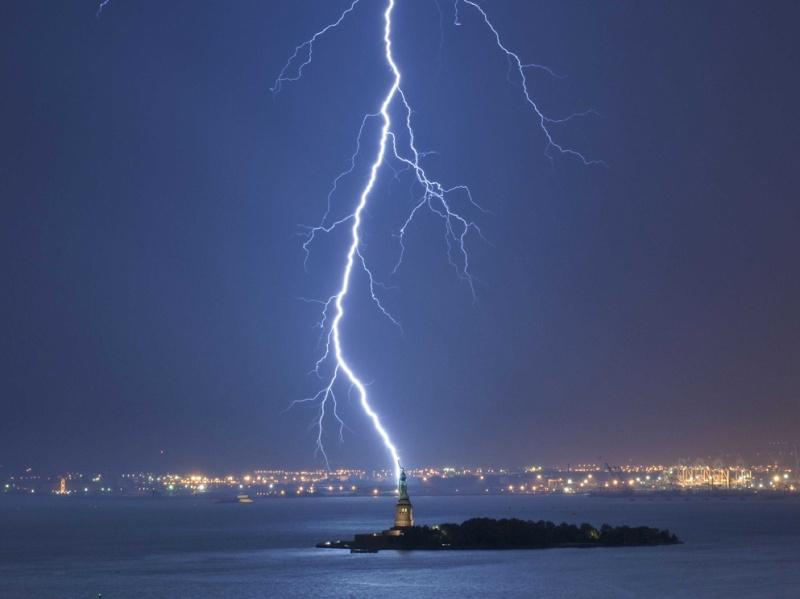 L'orage ~~ Les éclairs La_sta10