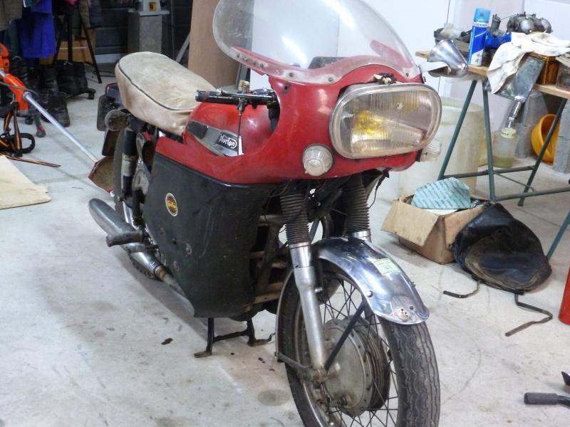 Motos d'époque - Page 2 P1030410