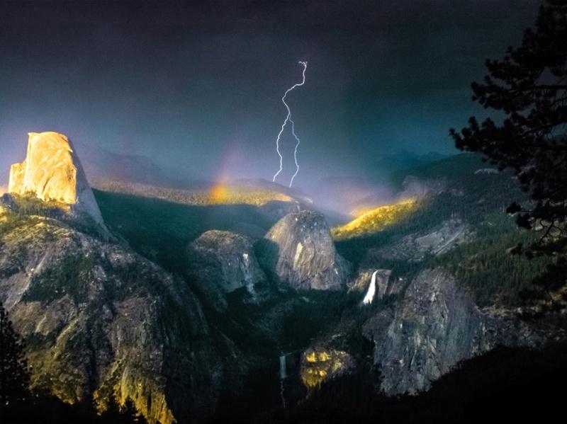 L'orage ~~ Les éclairs Parc_n11