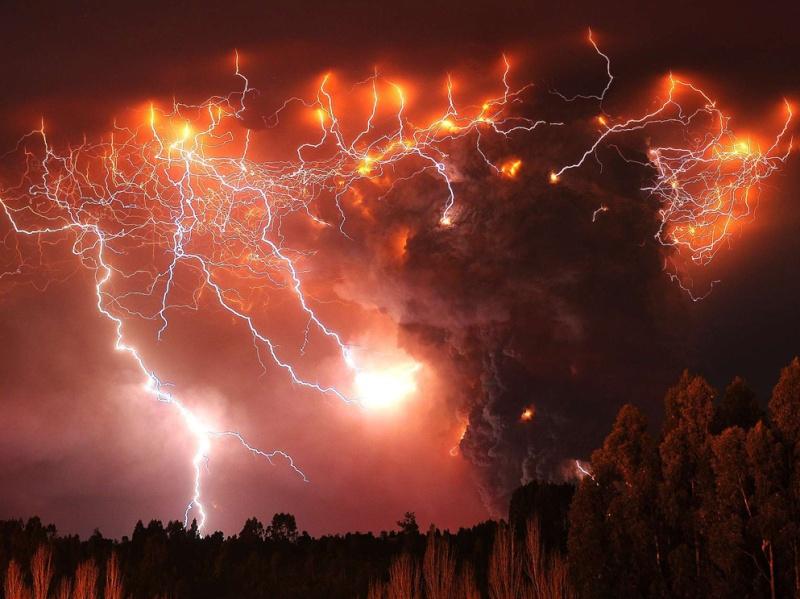 L'orage ~~ Les éclairs Une_au10