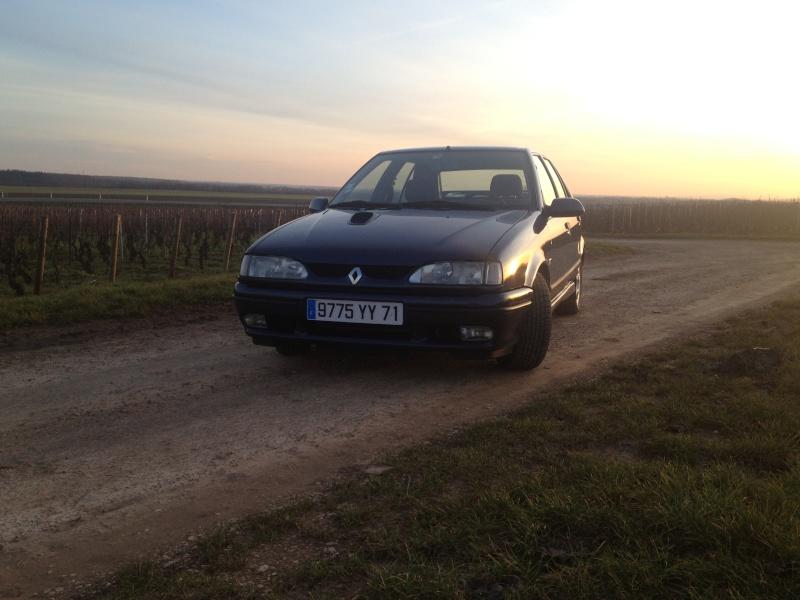 [Cédric dj01] Renault 19 16Soupapes Img_1210