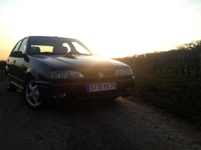 [Cédric dj01] Renault 19 16Soupapes Img_1211
