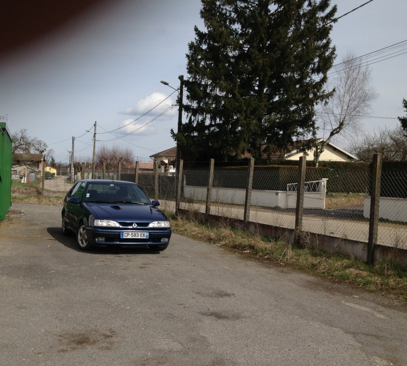 [Cédric dj01] Renault 19 16Soupapes Img_1411