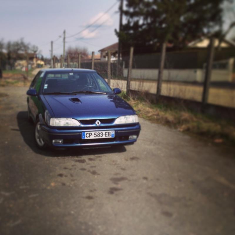 [Cédric dj01] Renault 19 16Soupapes Img_1412