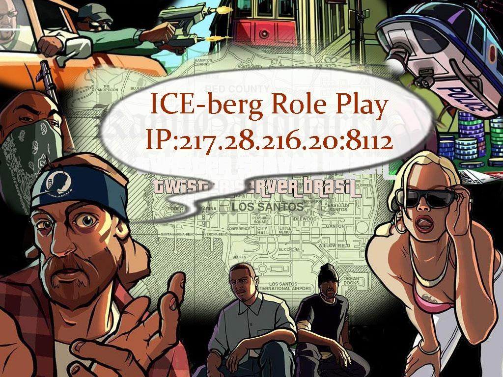 ICE-berg RP 217.28.216.20:8112