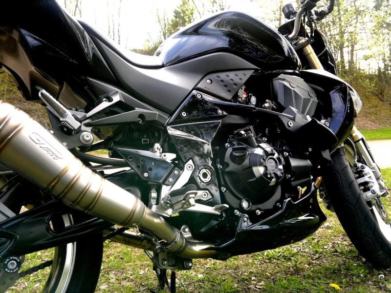 [VENDU] Kawasaki Z1000 ABS 2008 2013-011