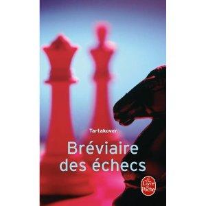 Bréviaire des échecs Bravia10