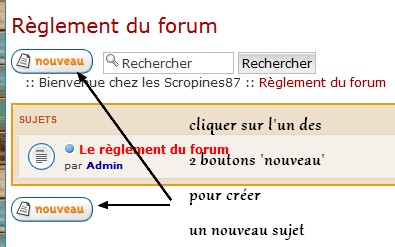 Le règlement du forum Sans_t10