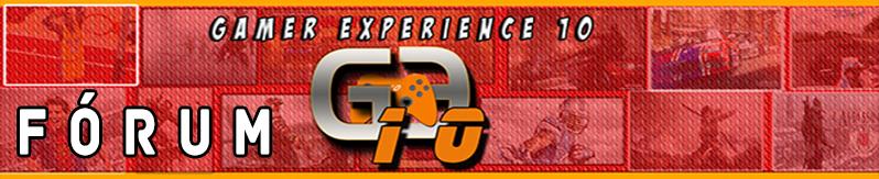 Xbox 360 Tutoriais