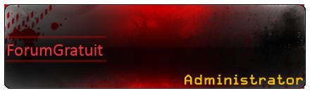 Concurs de semnaturi pentru forumgratuit.ro - Pagina 2 Admini11