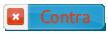 Cerere butoane de moderare Contra11