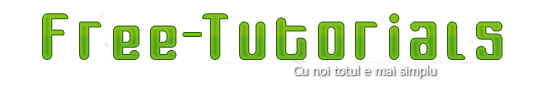 cerere logo Free10
