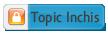 Cerere butoane de moderare Topic_10
