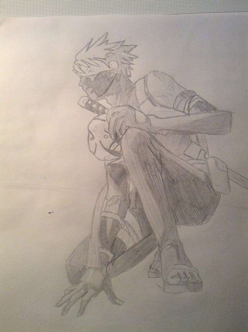 mes dessins Img_2011