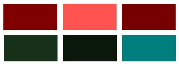 Lo sfondo Coloro10