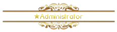 ★ Administrator