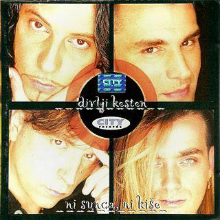 Divlji Kesten - Diskografija Folder41