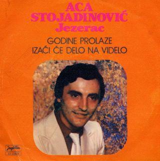 Aleksandar Aca Stojadinovic Jezerac - Resavac - Diskografija Folder49