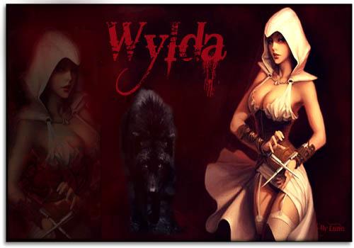 La galerie de Wylda... Wylda_10