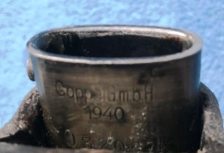 Estimation baïonnette kriegsmarine  3c60fa10