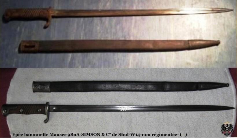 3 sabres dont un 1er Empire 98na_r10