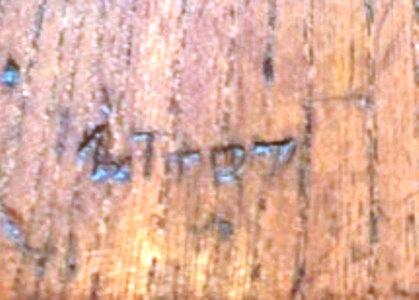 Identification crosse Mauser 98K de 1937 Img_2010