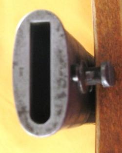 Fourreau de glaive prussien Img_4123