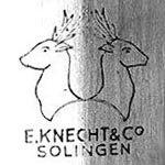 Dague SA 1933 Knecht10