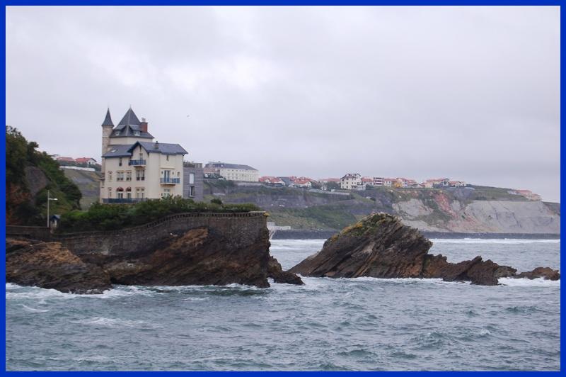 Quelques Photos de vacances pour montrer qu'en Bretagne il fait BEAU et c'est le pied !!! Dsc_0010
