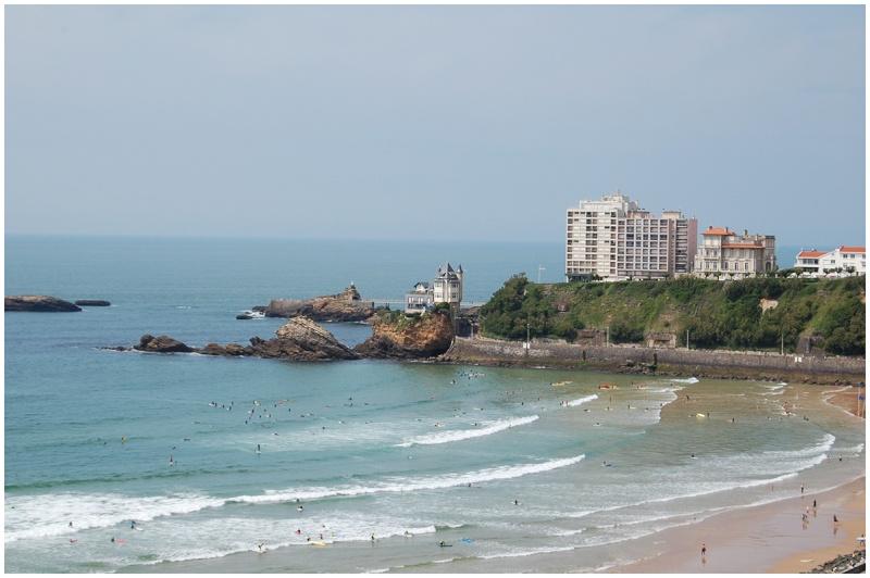 Quelques Photos de vacances pour montrer qu'en Bretagne il fait BEAU et c'est le pied !!! Dsc_0210
