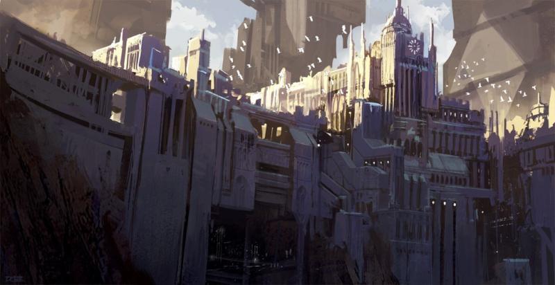 Intégrer la Rébellion  City_b10