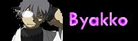 Bloques y Asignaciones Panda Byakko10