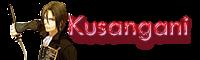 Bloques y Asignaciones Panda Kusang10